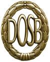DOSB_bronze