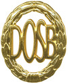 DOSB_gold