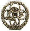 DOSB_jugend_bronze