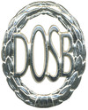 DOSB_silber