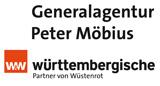 Sponsor: Versicherung Möbius Böckingen