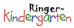 Ringer-Kindergarten