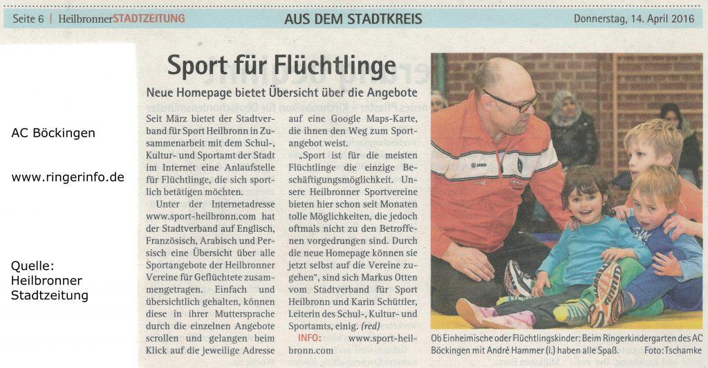 Heilbronner_Stadtzeitung_14042016_AndreHammer_a4
