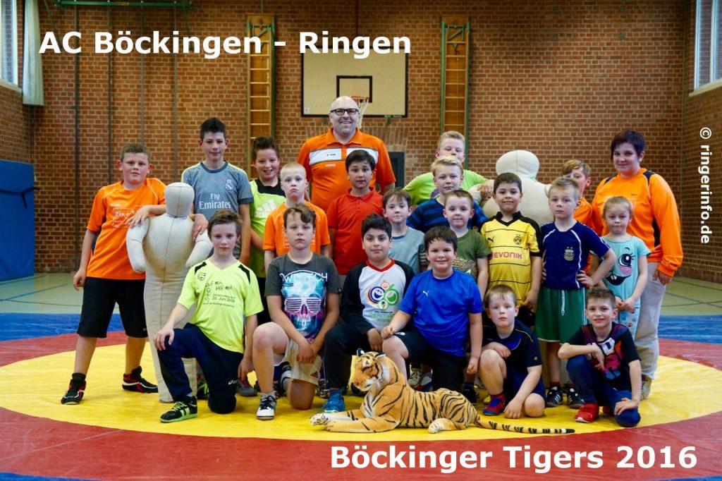 Jugend_2016 - 2