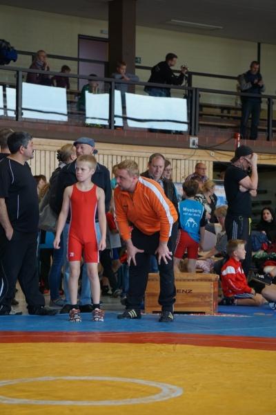 Neuhuetten-Turnier2016 - 22.jpg